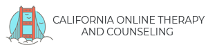 California Online Therapy and Counseling