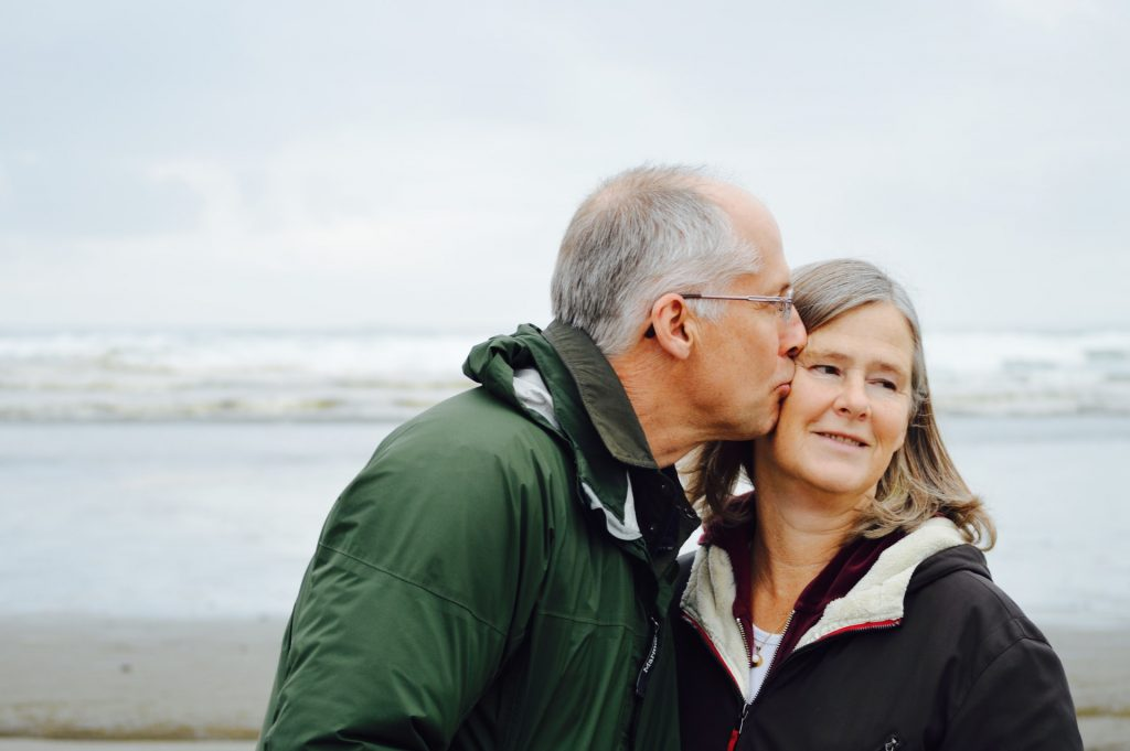 Online marriage counseling in San Mateo, Marin and Santa Barbara.